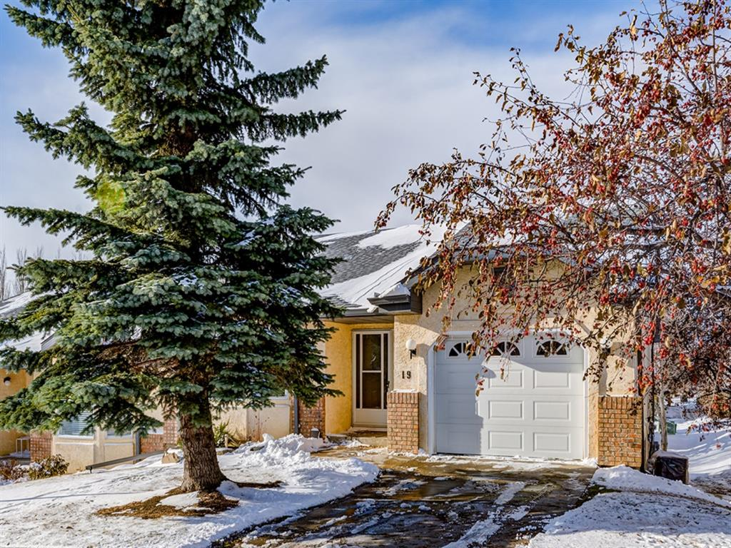 FEATURED LISTING: 19 Edenwold Green Northwest Calgary