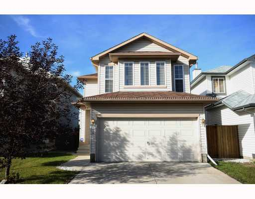 FEATURED LISTING: 114 COVILLE Square Northeast CALGARY