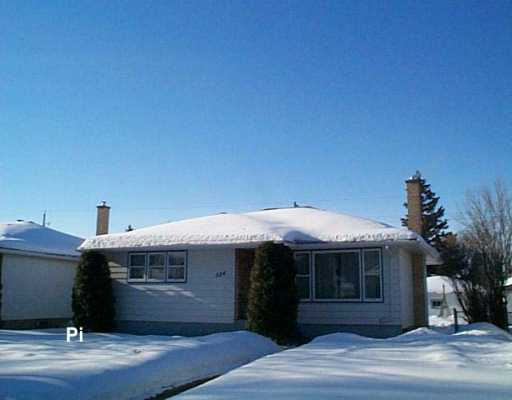 Main Photo:  in WINNIPEG: East Kildonan Single Family Detached for sale (North East Winnipeg)  : MLS® # 2603586