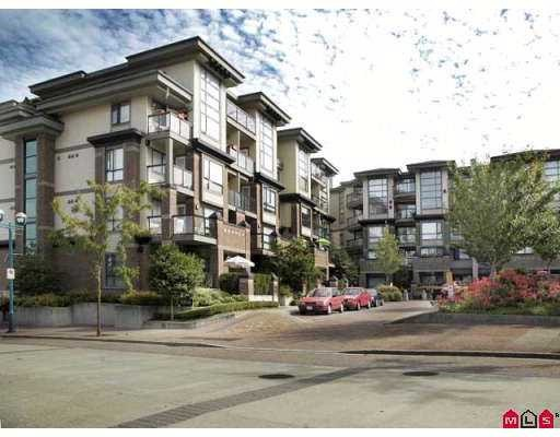 FEATURED LISTING: 319 - 10866 CITY Parkway Surrey