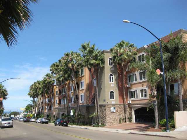 FEATURED LISTING: 131 - 860 Turquoise St Pacific Beach