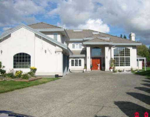 FEATURED LISTING: 5858 126A ST Surrey