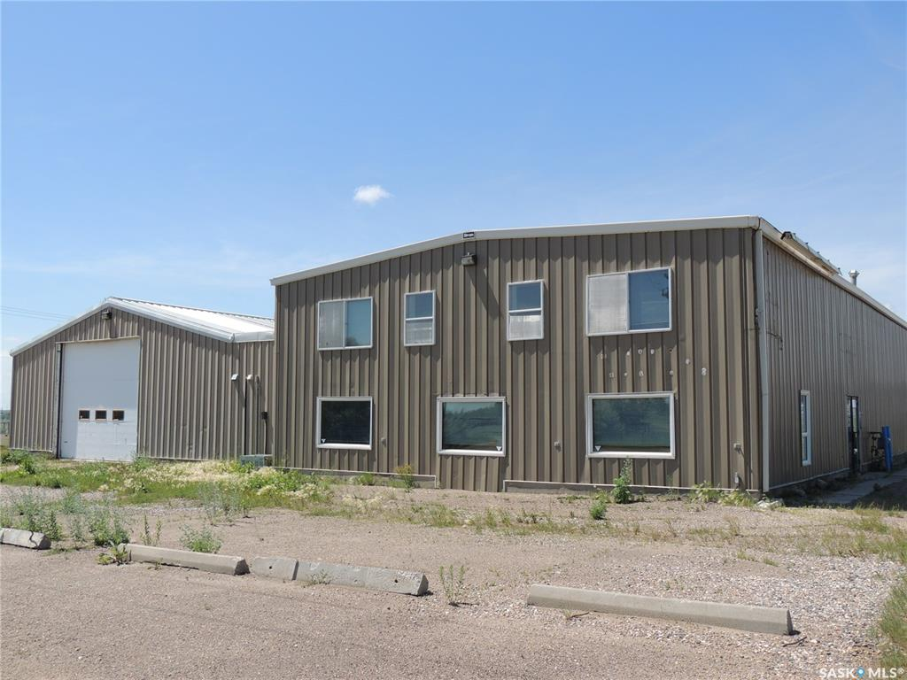 FEATURED LISTING: 280 Kensington Avenue Estevan