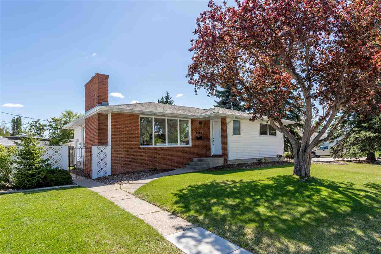 FEATURED LISTING: 8003 144A Street Edmonton