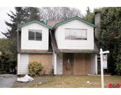 FEATURED LISTING: 13561 HILTON Road Surrey