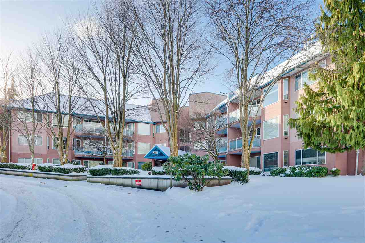 FEATURED LISTING: 303 - 2855 152 Street Surrey