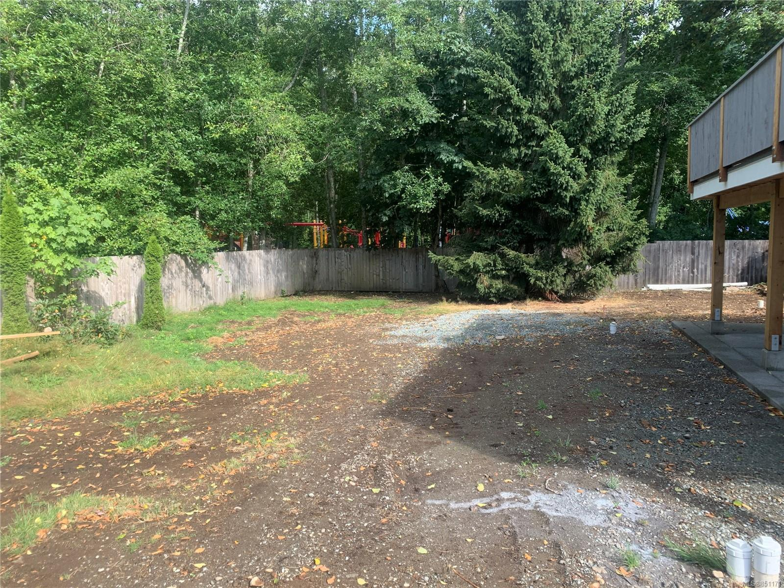 FEATURED LISTING: Proposed - Lot A Beaton Rd
