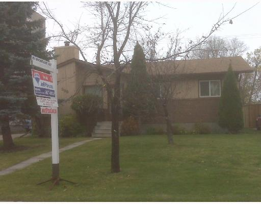 FEATURED LISTING: 500 SHELLEY Street WINNIPEG