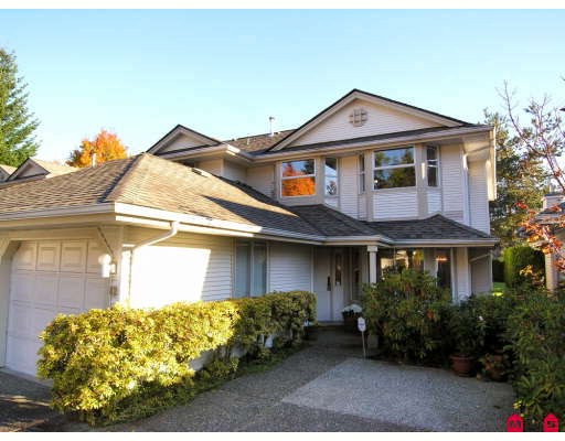 FEATURED LISTING: 62 - 9045 WALNUT GROVE Drive Langley
