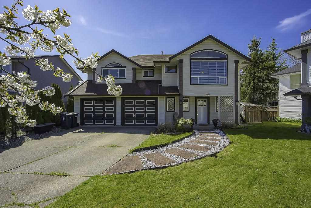 FEATURED LISTING: 21425 90 Avenue Langley