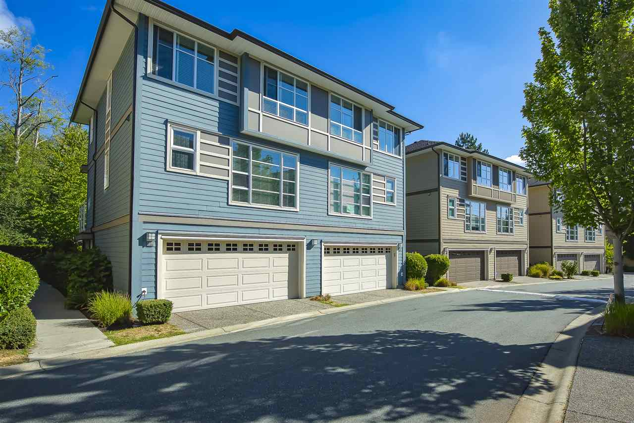 FEATURED LISTING: 48 - 15405 31 Avenue Surrey