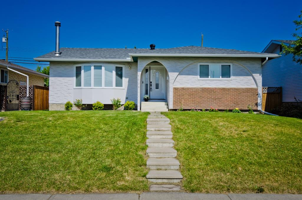 FEATURED LISTING: 5508 5 Avenue Southeast Calgary