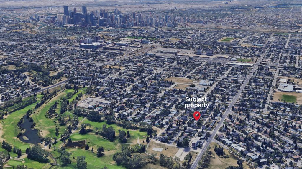 FEATURED LISTING: 2719 18 Street Northwest Calgary