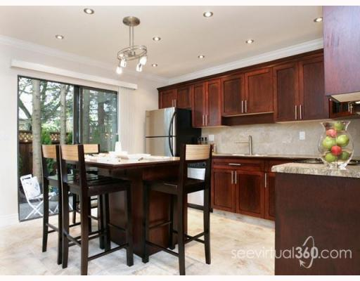 FEATURED LISTING: 223 BALMORAL Place Port_Moody