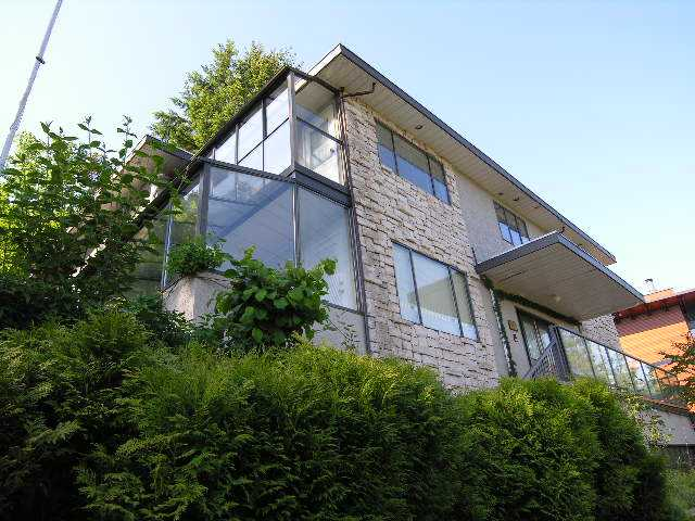 FEATURED LISTING: 7374 BARNET Road Burnaby