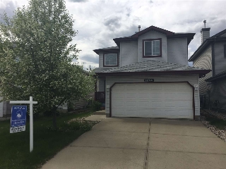 Main Photo: 14924 137 Street in Edmonton: Zone 27 House for sale : MLS® # E4078721