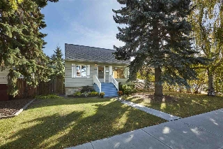Main Photo: 10953 138 Street in Edmonton: Zone 07 House for sale : MLS® # E4083732
