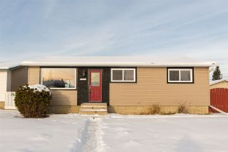 Main Photo: 8004 136 Avenue in Edmonton: Zone 02 House for sale : MLS® # E4089217