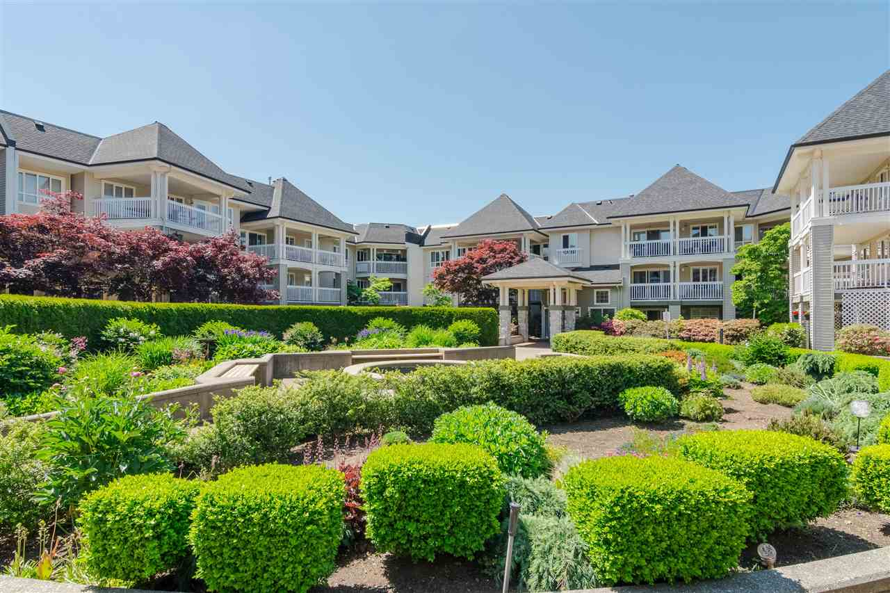 FEATURED LISTING: 239 - 22020 49 Avenue Langley