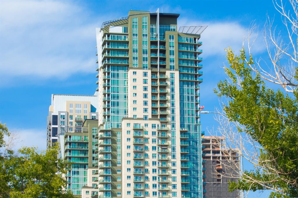 FEATURED LISTING: 2803 - 210 15 Avenue Southeast Calgary