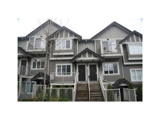FEATURED LISTING: 221 - 368 ELLESMERE Street Burnaby