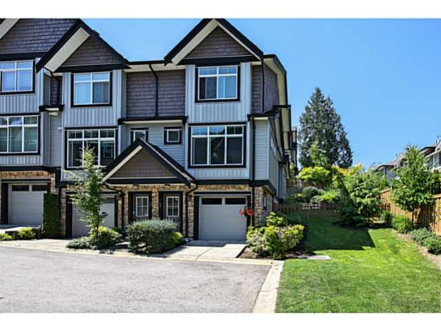 FEATURED LISTING: 14 - 6299 144TH Street Surrey