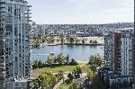 "Main Photo: 1908 68 SMITHE Street in Vancouver: Downtown VW Condo for sale in ""1 PACIFIC"" (Vancouver West)  : MLS® # R2216431"