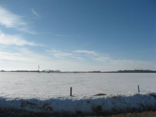 Main Photo: TWP 57510 RR213: Rural Sturgeon County Rural Land/Vacant Lot for sale : MLS®# E4100615