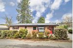 Main Photo: 7805 HORNE Street in Mission: Mission BC House for sale : MLS®# R2282389