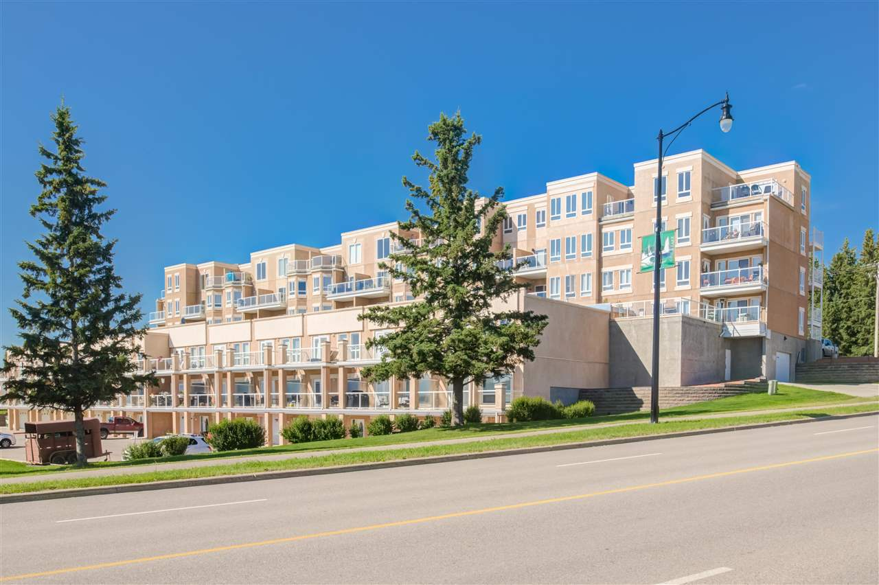 FEATURED LISTING: 208 - 802 12 Street Cold Lake