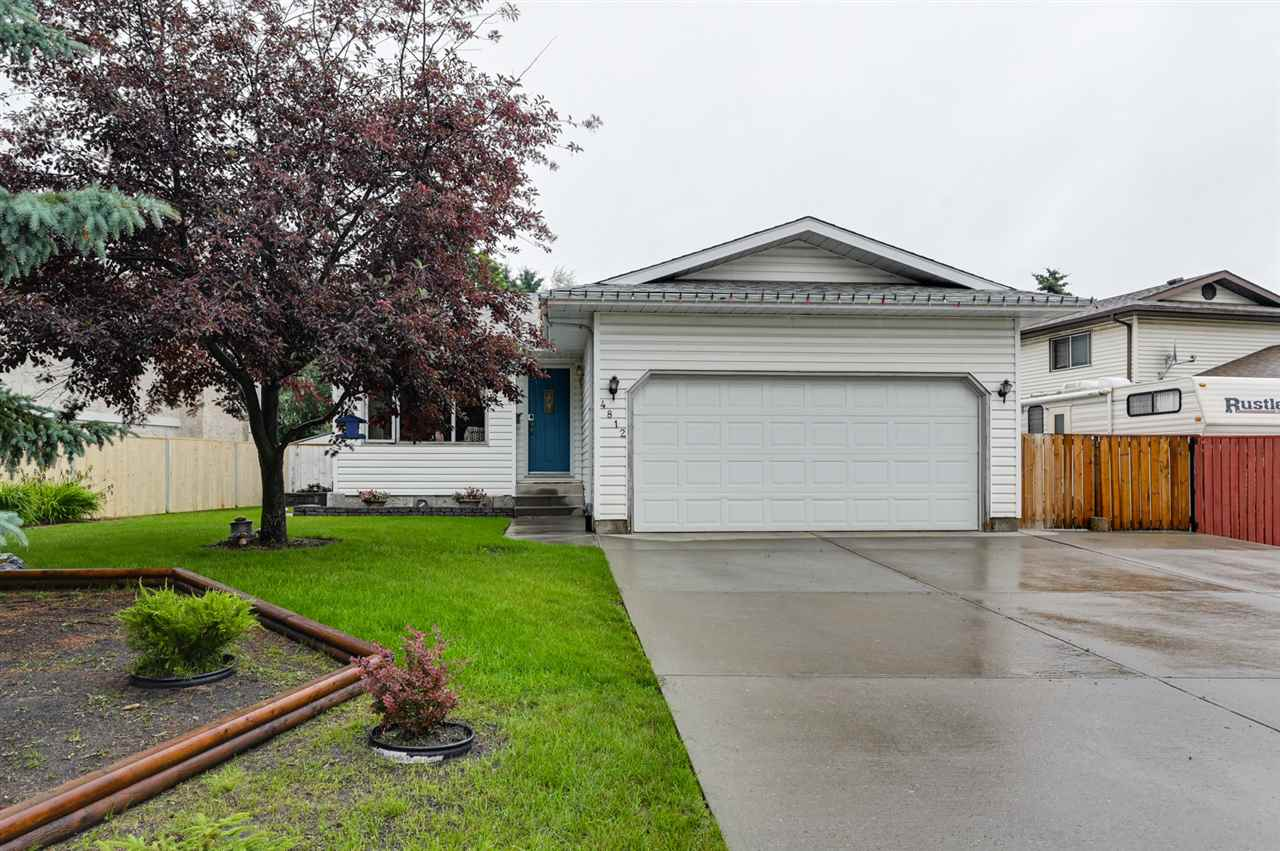 FEATURED LISTING: 4812 10 Avenue Edmonton