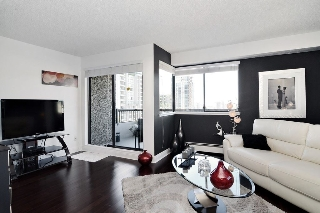 Main Photo: 1004 47 AGNES STREET in New Westminster: Downtown NW Condo for sale : MLS® # R2114537