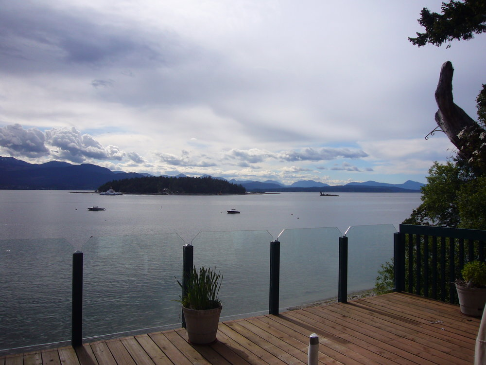 Photo 18: 20 FOSTER POINT Road in Thetis Island: Beach Home for sale : MLS® # V766772