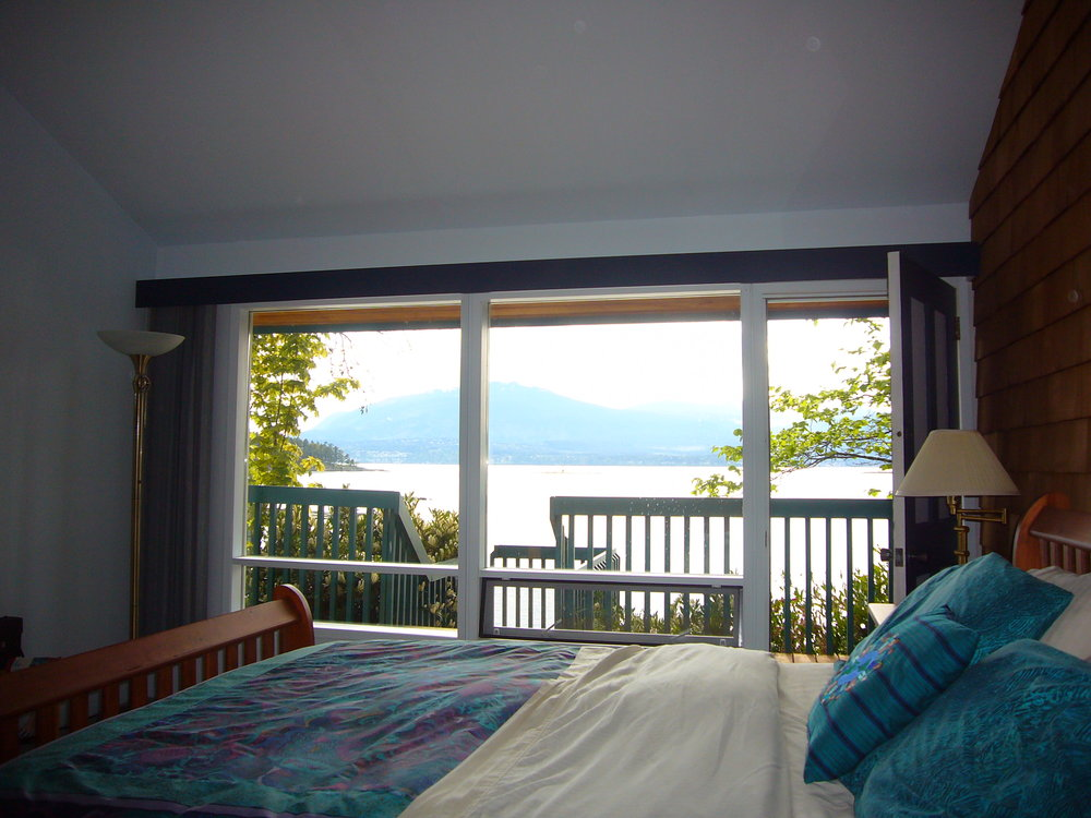 Photo 15: 20 FOSTER POINT Road in Thetis Island: Beach Home for sale : MLS® # V766772