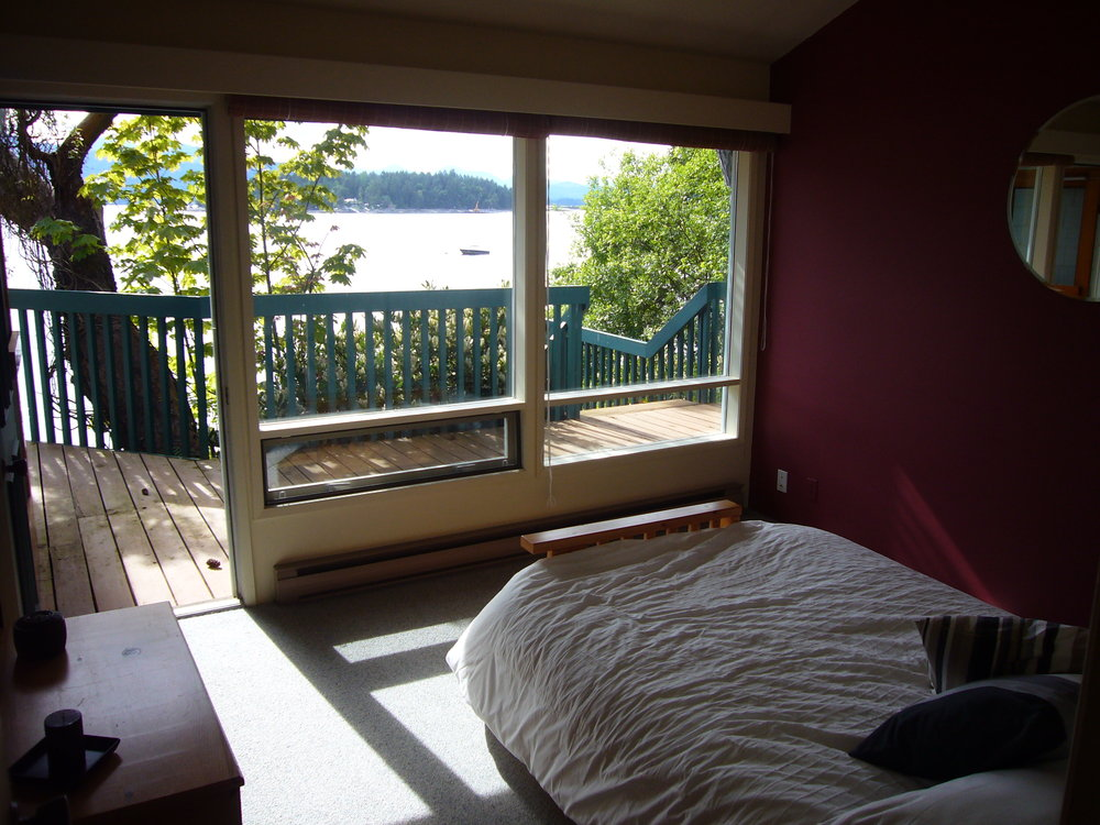 Photo 14: 20 FOSTER POINT Road in Thetis Island: Beach Home for sale : MLS® # V766772