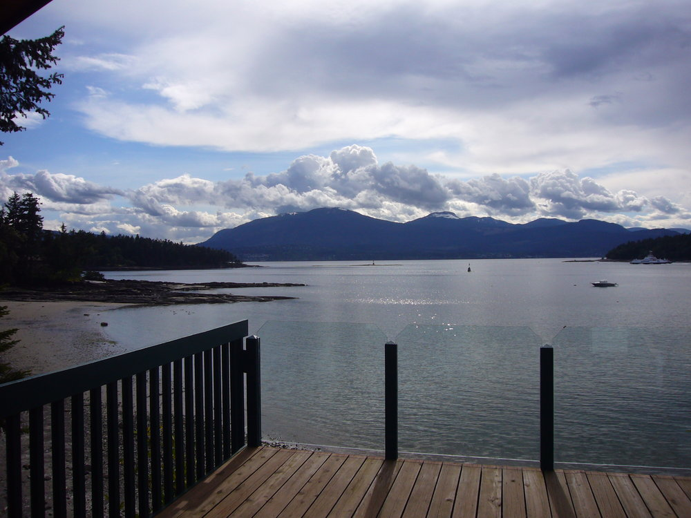 Photo 17: 20 FOSTER POINT Road in Thetis Island: Beach Home for sale : MLS® # V766772