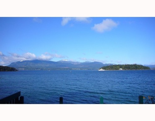Photo 7: 20 FOSTER POINT Road in Thetis Island: Beach Home for sale : MLS® # V766772