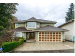 Main Photo: 34294 FARMER Road in Abbotsford: Poplar House for sale : MLS®# R2318932