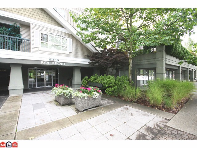 FEATURED LISTING: 202 - 6336 197TH Street Langley
