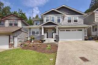 Main Photo: 36527 LESTER PEARSON Way in Abbotsford: Abbotsford East House for sale : MLS® # R2183834