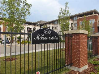 Main Photo: 416 4450 MCCRAE Avenue NW in Edmonton: Zone 27 Condo for sale : MLS® # E4075890