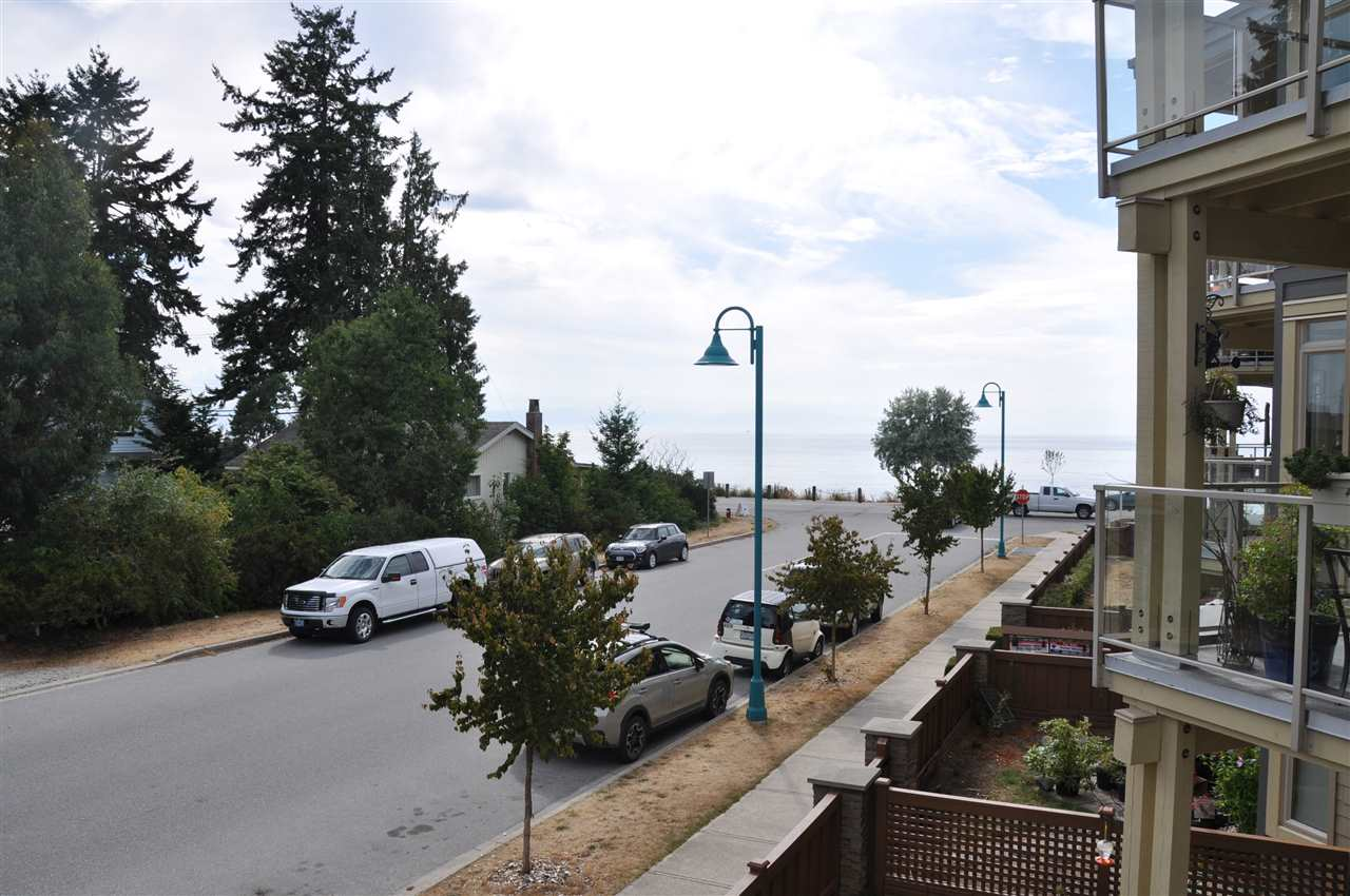 "Photo 17: 231 5160 DAVIS BAY Road in Sechelt: Sechelt District Condo for sale in ""THE WEST AT DAVIS BAY PARKWAY"" (Sunshine Coast)  : MLS® # R2204249"
