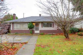 Main Photo: 6662 CURTIS Street in Burnaby: Sperling-Duthie House for sale (Burnaby North)  : MLS® # R2225551