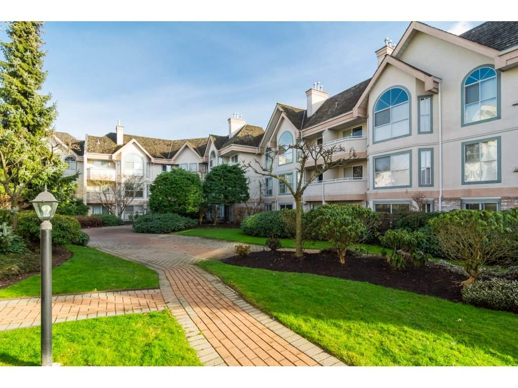 FEATURED LISTING: 113 7151 121 Street Surrey
