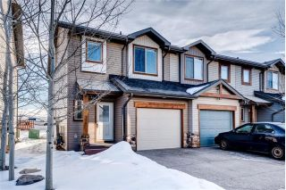 Main Photo: 406 413 RIVER Avenue: Cochrane House for sale : MLS® # C4173759