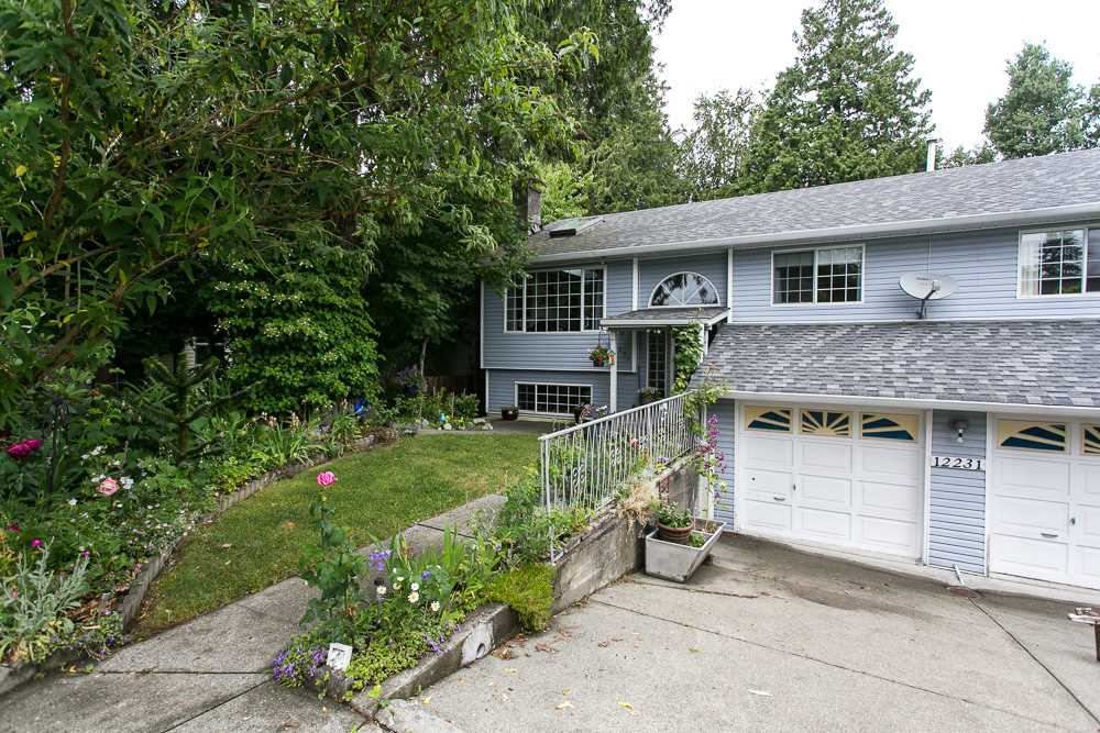 FEATURED LISTING: 12231 100 Avenue Surrey