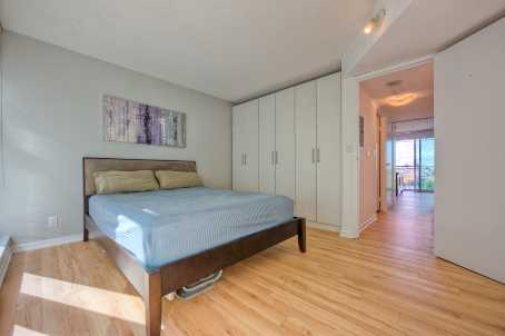 Photo 7: 920 388 Richmond Street in Toronto: Condo for sale (Toronto C01)  : MLS® # C2471621