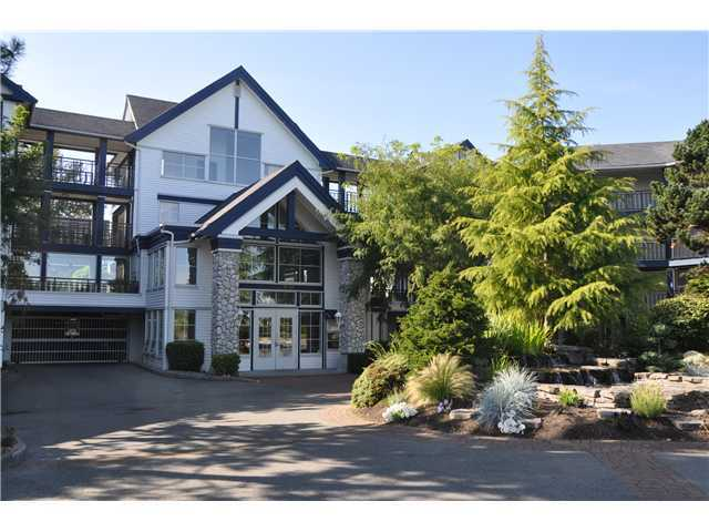 FEATURED LISTING: 317 - 4955 RIVER Road Ladner