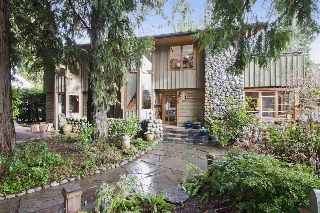 Main Photo: 1190 SINCLAIR Street in West Vancouver: Ambleside House for sale : MLS® # R2027738