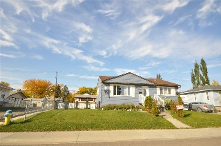 Main Photo: 12302 127 Street in Edmonton: Zone 04 House for sale : MLS® # E4083913